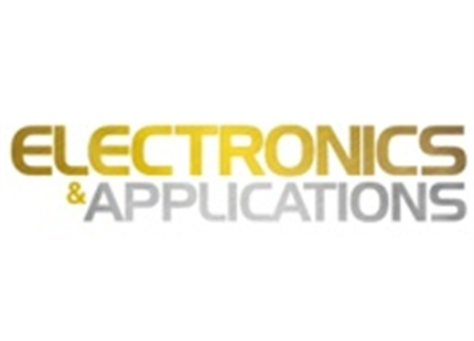 Electronics and Applications